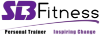 SLB Fitness Web Logo Trans